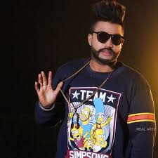 sukhe latest hair style picture sukhe hairstyle hd images best hairstyles update