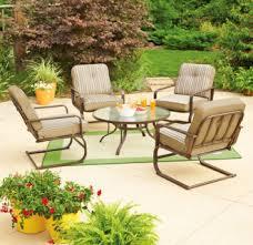 Garden Ridge Patio Furniture Garden Ridge Pottery Outdoor Furniture Outdoor Furniture