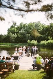 Outside Weddings Oneceremony Picmia