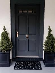 painting front door navy front door boleh win