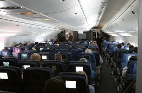 Boeing 777 Interior Seat Map American Airlines Boeing B777 200 Seatmaestro Com