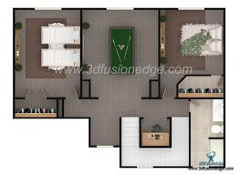 floor plan layout design 2d basic floor plan room design interior design floor planner