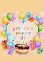 free birthday cards to text 88 best birthday images on birthday cards birthday