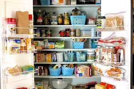 kitchen pantry shelf ideas cleverly pantry shelving designs inspiration presenting movable