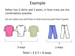 5 essay writing tips to permutations and combinations homework help