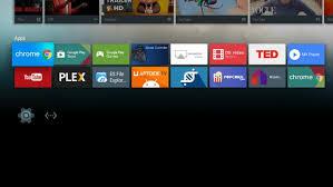 chrome free apk tv shortcut for chrome free apk free personalization