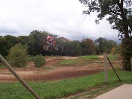 user submitted motocross pictures racer x virtual trainer