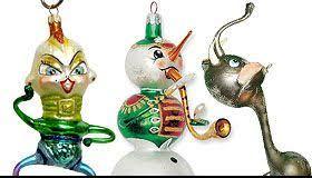 slavic treasures ornaments traditions