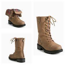 s fold combat boots size 11 fold combat boots ebay
