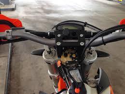 2012 ktm 500 exc page 459 adventure rider