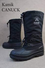 s kamik boots canada shoemartworld rakuten global market 1600229 カミックカナック