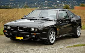 maserati motorcycle price cars maserati shamal 8 cars pinterest maserati cars and