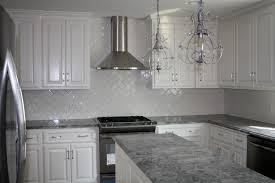 white kitchen with gray granite best 25 gray granite countertops