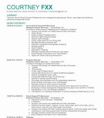 resume templates for administrative officers examsup cinemark senior consultant resume exle deloitte consulting llp bothell