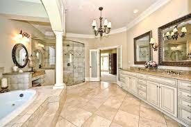 luxury master bathroom designs master bedroom bathroom designs luxury master bathroom suites luxury