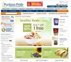 code promo cuisin store 23 best puritans pride coupon code images on pride free