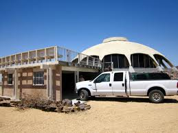 huell howser volcano house huell howser archive museum chapman university vintage trailer c