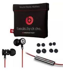 beats by dre black friday monster dr dre urbeats white in ear headphones dr dre urbeats