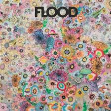 flood 7 side a by flood magazine issuu