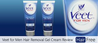 male genital hair removal videos veet for men hair removal gel cream review