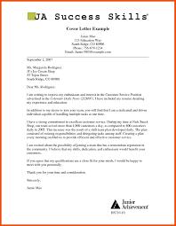 7 8 cover letter sample pdf job application
