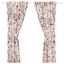 curtains living room u0026 bedroom curtains ikea