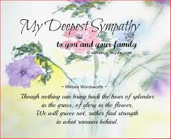 sympathy card wording sympathy card wording cards graphic design is easy does it