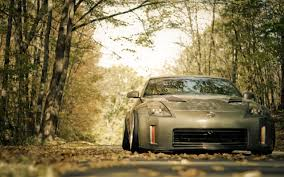 nissan 350z near me the best used rear wheel drive cars to buy now instamotor