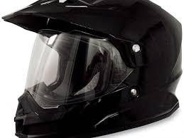 toprated top rated motorcycle helmets cool ok6 helmethd com