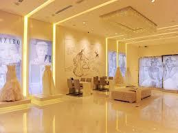 Wedding Dress Stores Wedding Dress Shops In Abu Dhabi Arabia Weddings