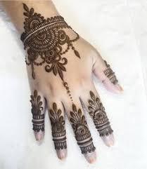 henna design on instagram pin by anees khan on henna tattoos pinterest hennas mehndi