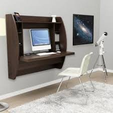 wall mounted standing desk wall mount desks and walls