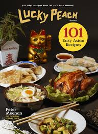 best cookbooks best asian cookbooks audible com free book