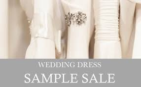 wedding dresses sale uk sle sale saturday 10th june roberta s bridal