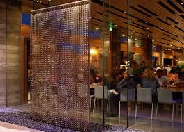eco luxury hotel h2hotel in healdsburg ca popsugar home