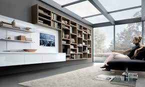 living room modern living room ideas for your sophisticated