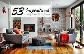 contemporary decorations living room interior ideas inspirational living room decor ideas