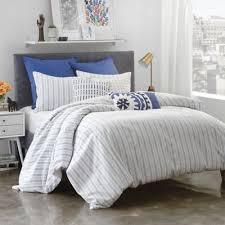 Ivory Duvet Cover King Buy White King Duvet Cover Set From Bed Bath U0026 Beyond