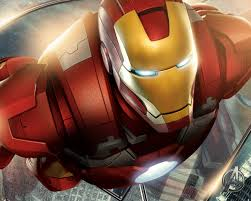 check out another dozen new wallpapers for marvel u0027s the avengers