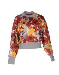 original adidas jumpers and sweatshirts sweatshirt in uk online