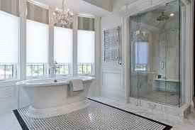 classic bathroom design inspiring good traditional bathroom