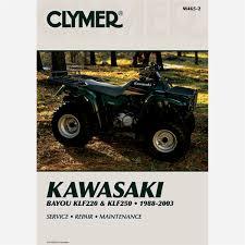 caltric starter solenoid relay fits kawasaki bayou 220 klf220 1988