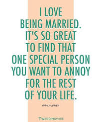 wedding reception quotes 28 best wedding quotes images on wedding quotes