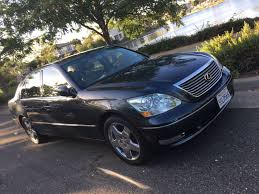 lexus ls 460 dubai world auto dubai zone fzd spot fzd buy purchase find used