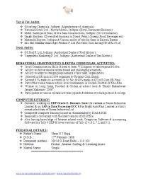It Professional Resume Samples Free Download by Over 10000 Cv And Resume Samples With Free Download Ca