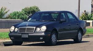 1996 mercedes e320 1996 mercedes e320 mercedes e class w210