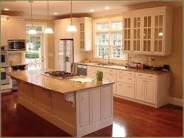 kitchen cabinets lowes or home depot home depot stock cabinets sizes page 1 line 17qq