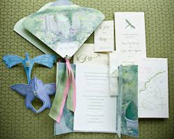 wedding invitations groupon wedding invitations 4 ways to make yours stand out inside weddings