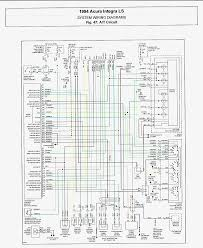 simple mazda b2200 wiring diagram i really need a good wiring