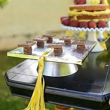 senior graduation party ideas graduation party ideas high school graduation party ideas